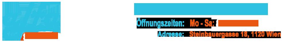 Handyshop Wiener Neustadt – Handybörse und Handygeschäft